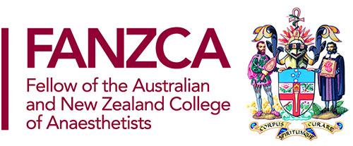 anzca-logo