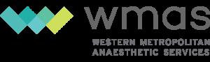 WMAS_logo_horizontal copy